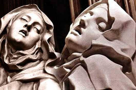 Meditação Carmelitana
