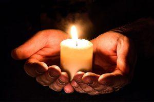 Meditação cristã ou oriental: Qual a melhor?