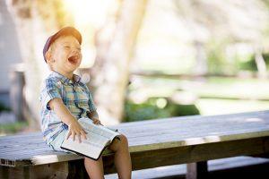 Espiritualidade da Alegria